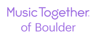 Music Together of Boulder